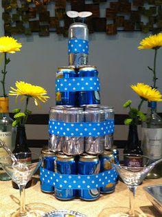 26 Best Celebrations Images Couple Shower Shower Party Wedding Ideas