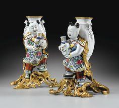 The Porcelain China Diane Fine Porcelain, Porcelain Ceramics, White Ceramics, Porcelain Tiles, Asian Artwork, Vases, Bronze, Chinese Ceramics, Doll Face