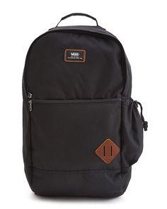 Van Doren II Backpack - Vans - Bags : JackThreads