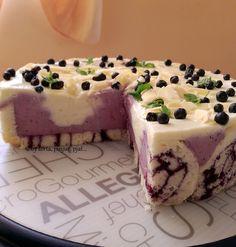 torta, pinjur, pjat...: The Torta