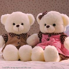 Happy Teddy Day Pic: Get the details for Happy Teddy Day Pic 2020 Images Photos Pictures Wallpaper Wishes Status Shayari Messages Quotes GIF, Happy Teddy bear Day Teddy Day Pic, Happy Teddy Bear Day, Cute Teddy Bear Pics, Teddy Bear Images, White Teddy Bear, Teddy Bear Pictures, Stuffed Animals, Teady Bear, Giant Teddy