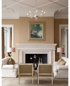 Stay neutral with color. #home #decor