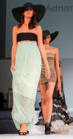 info bestof careers fashion