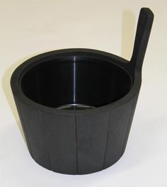 Musta kiulu, uritettu pinta | Pinetta, myynti Prisma, Bauhaus, Kodin1