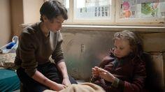 ARD-Krimi: Grau melierte Herren mögen Jungs am liebsten dünn - WELT