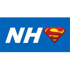 love our nhs ~NHS supply chain & Healthcare Personnel Supplies - high calibre salaried and locum staffing - Doctors, Nurses