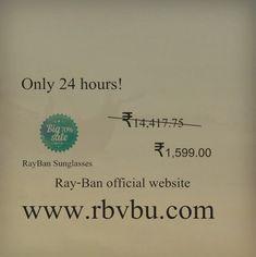 @mantukumarmahuvatola @yogesh_gadariya_3623 @bittu9892351652 @jharendrasingh @ks40117 @sunilsingheu3 @sksunil9984 @anilkumarsingh7234 @ss7632785 @kprvaar @dineshyadav6485 @pall.sabuj @shyamprakash915 @sudhir6031 Ray Ban Sunglasses, Ray Bans, Cards Against Humanity, Blog, Blogging