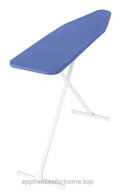Whitmor T-Leg Ironing Board with Pad and Cover Check It Out Now     $28.99    Whitmor T-leg ironing board provides a very effective ironing surface and is the Essential tool to keep your clothing ..  http://www.appliancesforhome.top/2017/03/28/whitmor-t-leg-ironing-board-with-pad-and-cover-2/