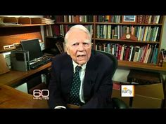 """[January 14 Born this day Andy Rooney (January 14 1919 - November 4 was an American radio and television writer. He was most notable for his weekly broadcast """"A Few Minutes with Andy Rooney"""" a part of the CBS News program 60 Minutes from 1978 to Andy Rooney, Tom Brokaw, Graphic Design Humor, New Program, Sign Off, Me Tv, Cbs News, New Image, Finals"""