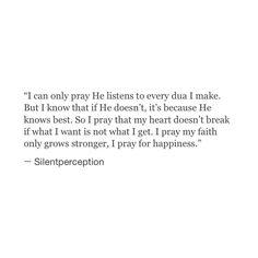 Instagram photo by @silentperception • Jul 21, 2015 at 6:04 PM
