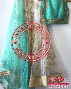 Visit : www.zikimo.com to place order now Reach Us @ M/Whats App/Viber : 91 8284-833-733 Website : www.zikimo.com #allthingbridal #indianfashion #wedding #bride #style #fashion #designer #glamour #makeup #beauty #picoftheday #happy #igers #me #love #instamood #instagood #marred #beautiful #indian #punabi #sikh #bestoftheday #amazing http://ift.tt/2pWSyqJ - http://ift.tt/1HQJd81