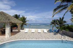 5BR-Reef Romance - Grand Cayman Villas