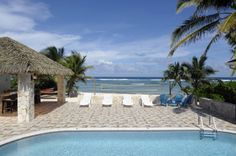 5BR-Reef Romance - Grand Cayman Villas