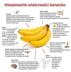 Banan Healthy Tips, Healthy Recipes, Cholesterol Foods, Food Science, Wellness, Slow Food, Nutrition Tips, Food Pictures, Food Hacks