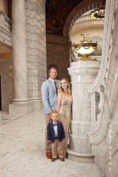 family photography utah state capitol - Google Search Indoor Family Photography, Wedding Photography, Family Photos, Couple Photos, Utah, Photo Ideas, Pictures, Google Search, Wedding Shot