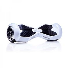 Buy hoverboard online to commute to different places quickly, safely & in style. We offer wide range of Hover boards for sale available in multi colors & Bluetooth. Color Chrome, Go Kart, All The Colors, Bluetooth, Silver, Gold, Stuff To Buy, Wordpress, Boards