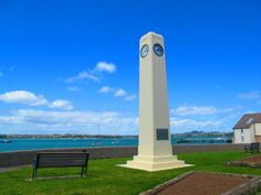 Take a closer look around Auckland with this collection of unique local photographs. Use our image galleries to inspire and help you plan your next Auckland trip. Auckland New Zealand, All Things New, Seaside Towns, The Beautiful Country, Us Images, Live, Places, Travel, Beauty
