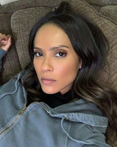 Quick Tips For Common Skin Care Issues - The Beauty Studio Boutique Eyebrow Cut, Eyebrow Slits, Lesley Ann Brandt, Coconut Oil Eyelashes, Maze Lucifer, The Maze Runner, Badass Women, Dark Beauty, Girl Crushes