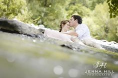 Engagements - Jenna Hill Photography Engagement Pictures, Engagements, Couple Photos, Couples, Photography, Couple Shots, Engagement Photos, Photograph, Engagement Pics