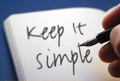 10 ways my startup failure changed my life as an entrepreneur Handwriting Analysis, Write It Down, Keep It Simple, You Gave Up, Change My Life, Entrepreneur, Let It Be, Learning, Caligraphy