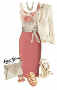Trend Outfits for Work Fashion Mode Outfits, Fashion Outfits, Womens Fashion, Fashion Trends, Teen Fashion, Fashion Tips, Jw Mode, Work Fashion, Fashion Looks