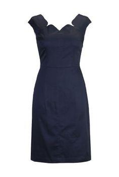eShakti Women's Stephanie dress, http://www.amazon.com/dp/B00IGONQS0/ref=cm_sw_r_pi_awdm_jcWJub1N9MQBN