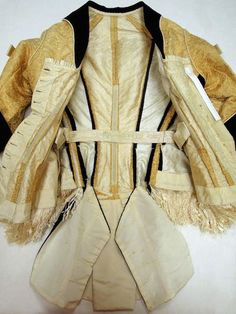 """""""Inside Out: Revealing Clothing's Hidden Secrets"""" exhibit is open and will run at Kent State University Museum until February Vintage Gowns, Vintage Outfits, Vintage Fashion, Victorian Fashion, Historical Costume, Historical Clothing, Dress Shields, Mega Fashion, Ladies Fashion"""