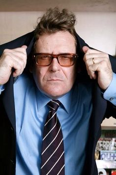 Greg Proops, Whose Line, Make Em Laugh, George Carlin, The Phantom Menace, Stand Up Comedians, American Actors, The Funny, I Laughed