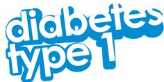Youthhealthtalk - Young people give messages to others with Type 1 Diabetes. Interviews by Oxford University and checked by experts in the field for accuracy.