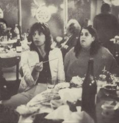 """Mick Jagger and """"Mama"""" Cass Elliot at the wedding reception of John Phillips and Genevieve Waite, 60s Music, Music Love, Soul Music, Rollin Stones, Moves Like Jagger, Stevie Ray Vaughan, Mamas And Papas, Def Leppard, Mick Jagger"""