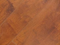 Home - Hardwood Floors Outlet - Murrieta, CA - Flooring Store Flooring Store, Cork Flooring, Laminate Flooring, Hardwood Floors, Wood Flooring Options, Floor Outlets, Floor Care, Carpet Tiles, Best Graphics