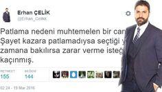 Gülben Ergen'in Kocasından Tuhaf Tweet