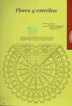 Салфетки-Muestras-y-Motivos-ganchillo-№8---3-схема-1.gif (1086×1600)