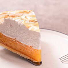 The post Olasz meringue recept appeared first on Gasztro Ízelítők. Meringue Recept, Cake Fillings, Vanilla Cake, Cheesecake, Desserts, Food, Cheesecake Cake, Tailgate Desserts, Deserts