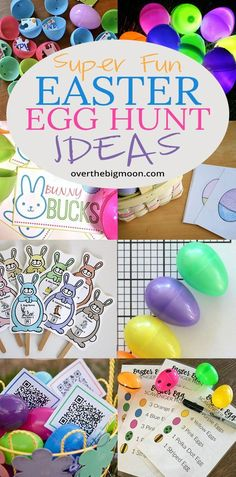 Clues Love This Idea Easter Pinterest P Ques Id E