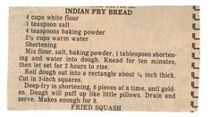 indian-fry-bread