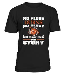 Photography Shirts Being a Photography Dad T-shirt Clarinet Shirts, Basketball, One Piece, Mens Tops, Style, Printable, Tips, Projects, Color