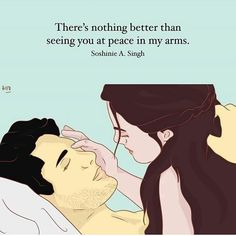 Love quotes for him - Nothing is better thinkunbounded nothing better inyourarms peace seeing hug warmth youandme private time precious youaremine… Sweet Romantic Quotes, Sexy Love Quotes, Love Husband Quotes, Vintage Love Quotes, Love Quotes For Him Deep, Missing Quotes, Deep Relationship Quotes, Relationship Goals, Life Quotes