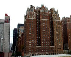 The New York City Apartment Rental News – July 30, 2012
