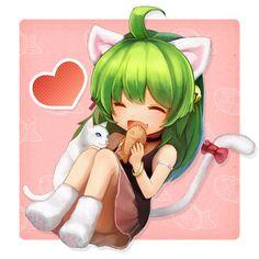 Anime Art, Artsy, Fan Art, Manga, Fictional Characters, Sleeve, Fanart, Manga Comics, Art Of Animation