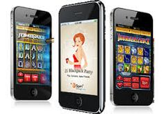 Make all your deposits in a fast and convenient manner using various platforms such as and Mobile Game, Play Mobile, Top Online Casinos, Most Popular Games, Mobile Casino, Win Money, Best Mobile Phone, Best Casino, Play Online