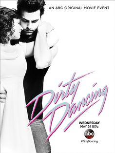 Dirty Dancing TV Movie