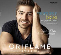 Catálogo Oriflame | Oriflame Cosméticos