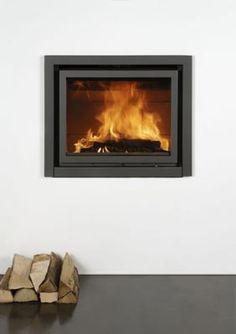 Fireplaces |StûvAmerica.com