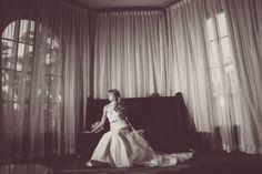 My Wedding photos are on Pinterest!!! Ahh! :) Hard Rock Hotel Wedding. Orlando Florida.