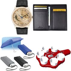 http://www.giftingadviser.com/Title.aspx?Title=10-Essential-Tips-to-Find-That-Perfect-Corporate-Gift&id=299