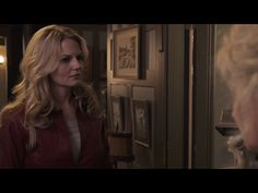 1x1 (emma getting a hotel in storybrooke at granny's bed and breakfast)