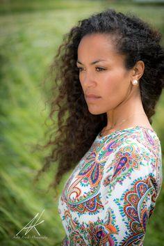 Insta: SOLIDATTENTION Female Portrait, Portraits, Black And White, Fashion, Moda, Black N White, Fashion Styles, Head Shots, Black White