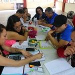 curso-muros-verdes-mexico-2014-005