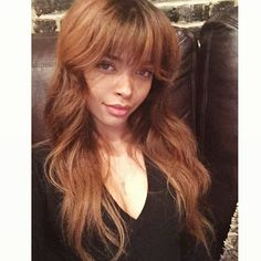 ❤ ℒℴvℯlycheap human hair wig $80. 100% virgin human hair wigs/hair extensions/lace closure/clip in hair/skin weft and synthetic hair wigs,brazilian ,indian ,malaysian ,peruvian and chinese hair. Web:http://www.aliexpress.com/store/1089645 Skype:Divas Grace Whats App:+8615092180850 Email:gracetang527@gmail.com